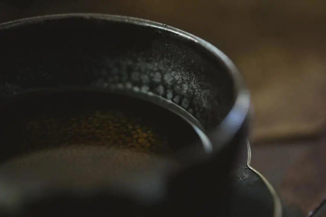 用建盏喝茶的好处有哪些?插图11
